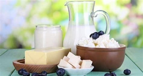 alimentos  contienen lactosa proteinas de leche  derivados ella hoy