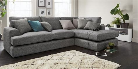 stocktons sofas jerome furniture coupons american furniture stockton ca