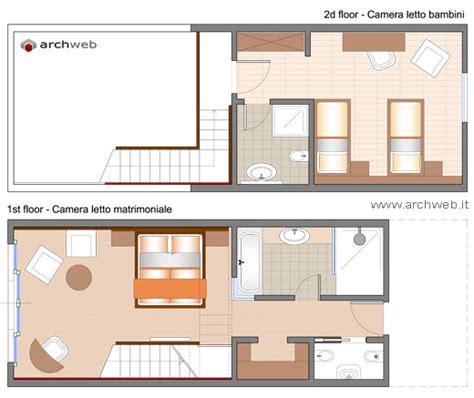 archweb divano divani esterno dwg il miglior design di ispirazione e