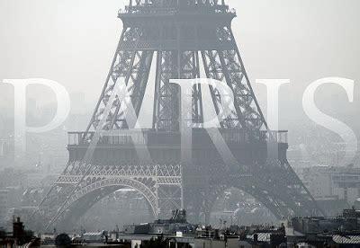 Wallsticker Menara Eiffel In jual stiker dinding wall sticker gambar menara eiffel prancis