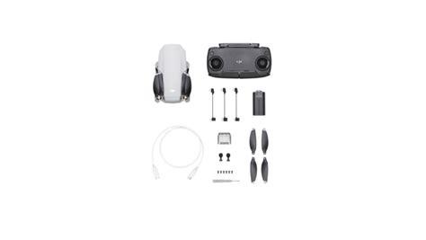 dji mavic mini features camera specs price leaked