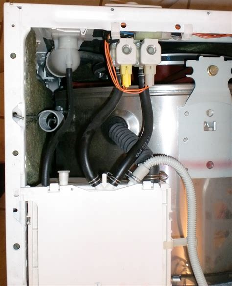 waschmaschine stinkt trotz reinigung waschmaschine riecht deptis gt inspirierendes design