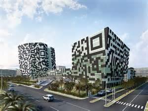 Cool Hotels In Code Unique Hotel Dubai E Architect