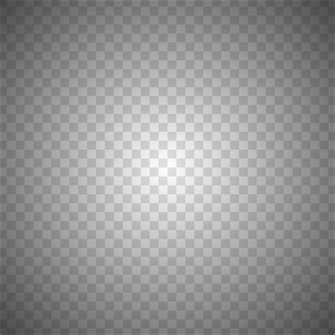 design pattern qml radialgradient qml type qt graphical effects 5 10