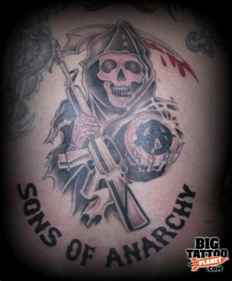 sons of anarchy clay tattoo removal dez black and grey big planet