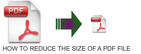 how to downsize 5 easy ways to reduce pdf file size multilizer