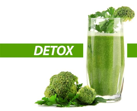 Detox After A Of by Detox Diet Alldaychemist Pharmacy