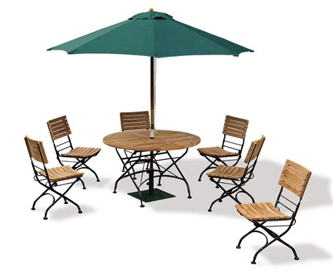 bistro patio table and chairs set garden folding bistro dining table and chairs