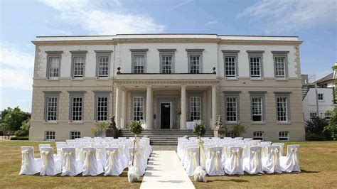 hotel wedding packages east wedding venues in east sussex buxted park hotel
