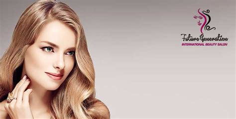 haircut deals in abu dhabi relaxing therapy traditional hammam packages