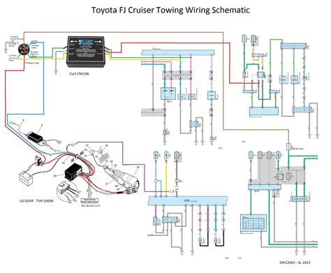 86 4runner engine diagram 86 mr2 engine wiring diagram