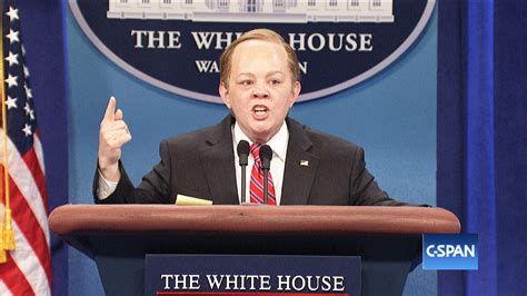 sean spicer returns snl watch sean spicer returns from saturday night live nbc