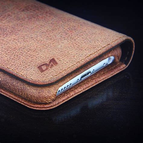 Iphone Artisan 4 artisan wallet iphone 6 6s dock artisan
