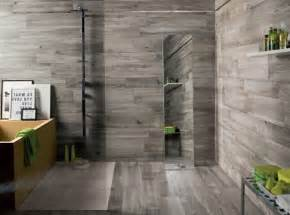 wood tile bathrooms beautiful wood tile from italiana ideas for home