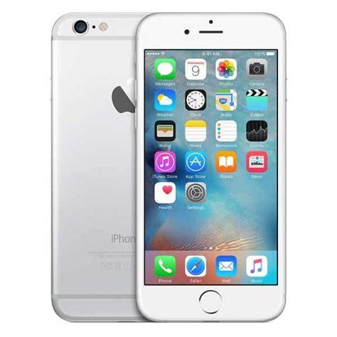 Iphone 6 16gb Silver iphone 6 16gb silver color price in dubai oman qatar