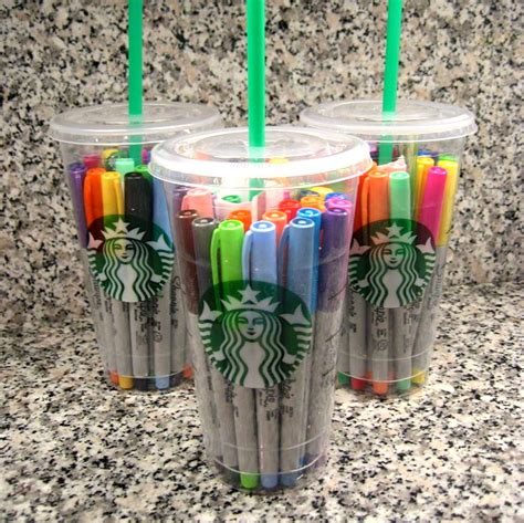 pinterest de cluttering ideas back to school craft ideas on pinterest
