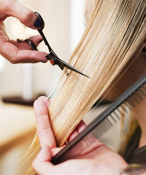 where is a beauty salon that cuts black women hair short in orlando fl what to do if you don t like your haircut or color