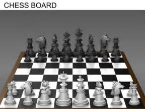 chess board template new chess products the week in chess review ebooks