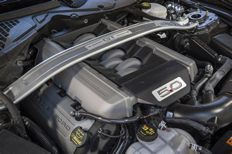 2015 mustang gt engine prueba ford mustang gt 2015 50 aniversario periodismo