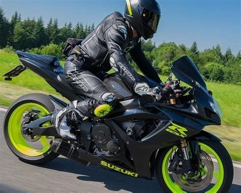 Suzuki Motorrad Instagram 388 besten sportbikes bilder auf motorr 228 der
