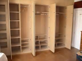 home design amazing built in cupboards designs