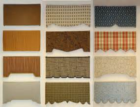 Upholstered Cornice Boards Creative Interiors You Ll Love This Place Cornices