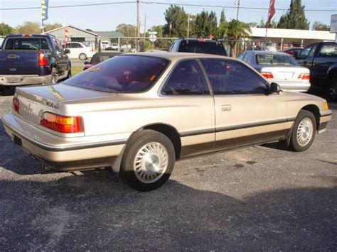 automobile air conditioning repair 1989 acura legend transmission control 1989 acura legend g1 coupe 82000 actual miles one owner no accidents