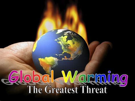 ppt themes on global warming global warming global warming