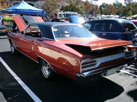 1970 plymouth sport satellite for sale 1970 plymouth sport satellite by roadtripdog on
