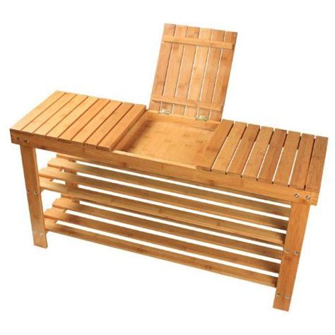 artisan bench with shoe storage artisan bench with shoe storage 28 images home