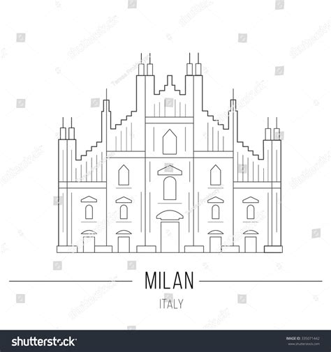 milan cathedral floor plan 100 milan cathedral floor plan places to see in