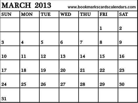 printable 3 month planner 2015 free printable 3 month calendar 2015 page 2 calendar
