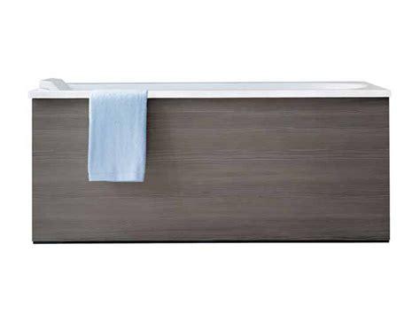 vasca da bagno da incasso prezzi vasca da bagno rettangolare in acrilico da incasso