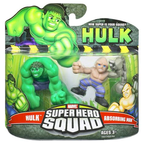 film marvel super hero squad hulk absorbing man super hero squad