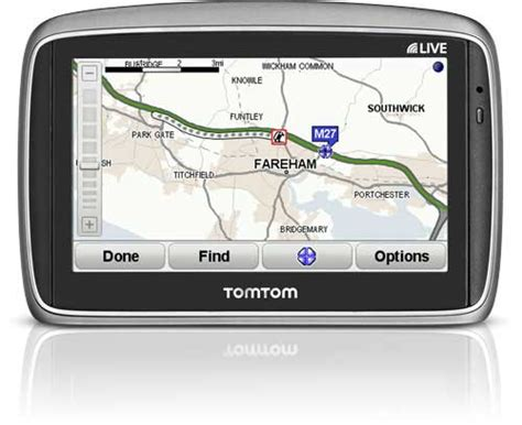 how cars work amazon co uk tom newton 9780966862300 books tomtom go 550 live uk roi satellite navigation system amazon co uk electronics