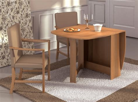 space saving table ideas space saving table ideas that will make your easier