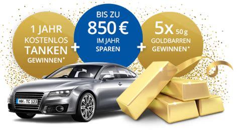 Versicherung Auto Rechner Kostenlos by Kfz Versicherung Vergleich Bis Zu 850 An