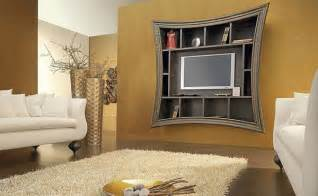 Tv Mounting Ideas In Living Room by Wall Niche Cabinet Living Room Home Design Inside