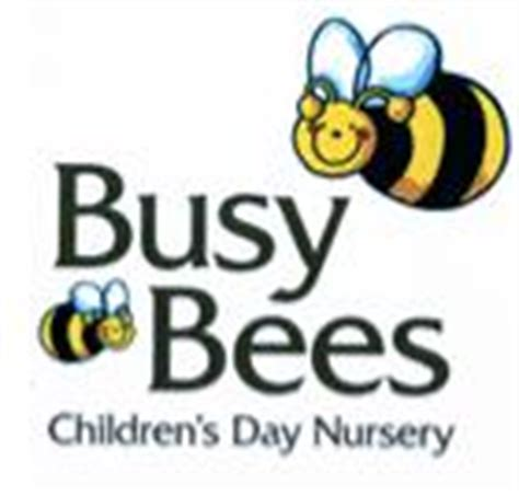 busy bees nursery durham priory road newton