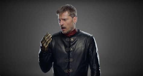 of thrones les costumes de la saison 7 224 d 233 couvrir