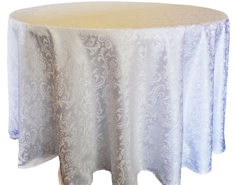 Table Cloths by Buy Wholesale Damask Tablecloths From China Damask
