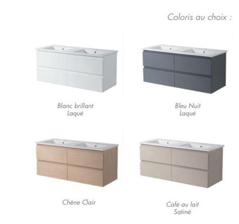 meuble salle de bain 120 cm simple vasque meubles lave mains robinetteries meubles sdb meuble de
