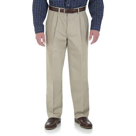 wrangler rugged wear cargo wrangler rugged wear 174 performance casual pant mens by wrangler 174