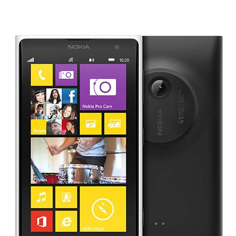 nokia lumia 1020 review the latest technology news and nokia lumia 1020 notebookcheck net external reviews