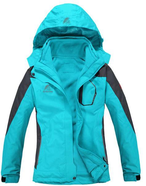 Jaket Light Blue Mo T1310 1 image gallery hiking jacket