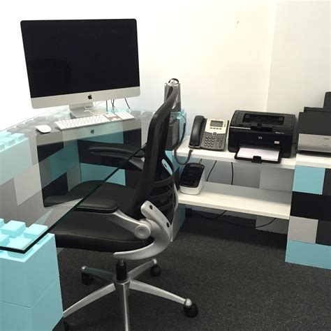 modular home office furniture ideas did you see the office modular furniture richfielduniversity us