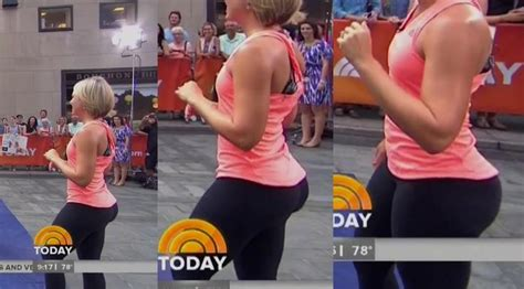 dylan dryer on today show 55 best dylan d images on pinterest dylan dreyer hair