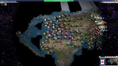 civilization 4 world map civ vi feature wishlist more empire management mega
