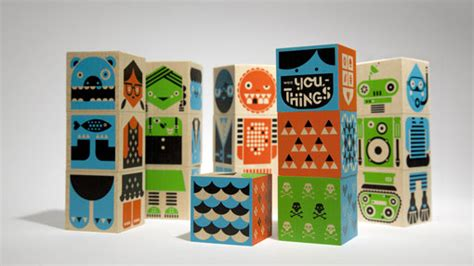 Best Conference Giveaways - a gift guide giveaway from wee society design work life