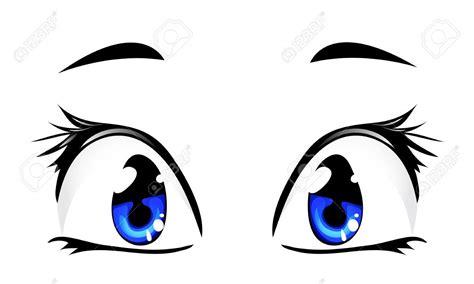imagenes de ojos grandes y bonitos resultado de imagen para dibujo ojo ni 241 o ojos lindos